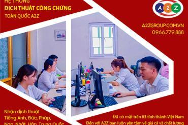 Đồng Hới - Quảng Bình