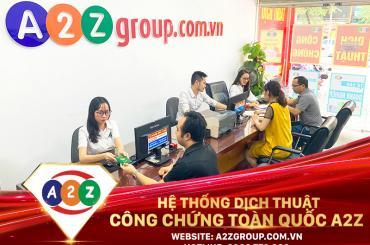 Ninh Kiều - Cần Thơ