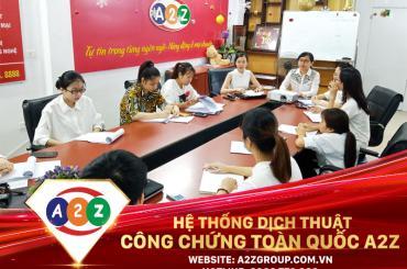 Buôn Ma Thuột - Đăk Lăk