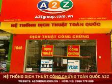 Sầm Sơn - Thanh Hóa